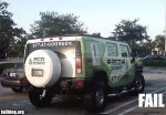fail-gogreen-hummer-photo235