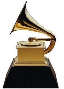 grammy-award