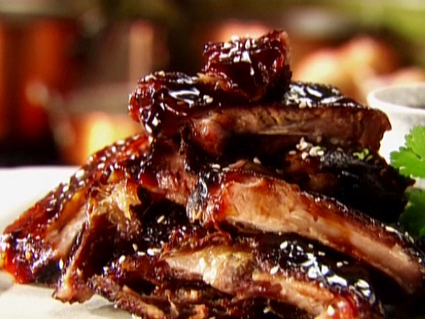 ribs superbowl delicious meat michigan