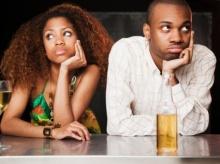black_woman_black_man
