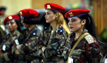 gaddafi6