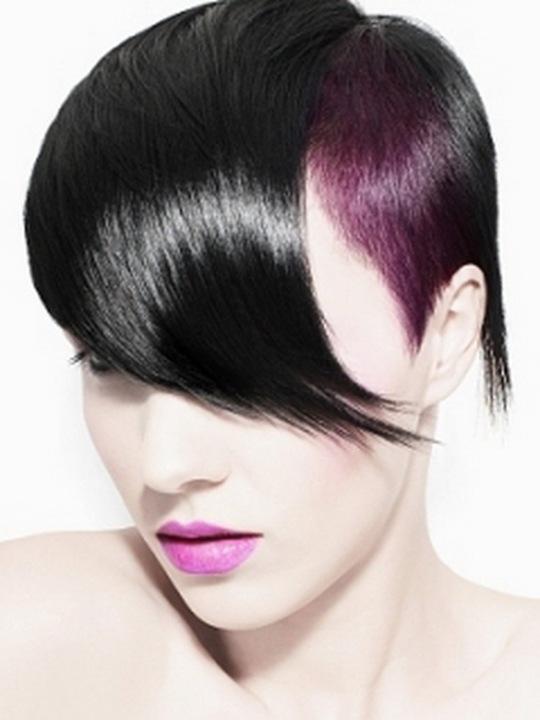 Punk-hair-color-ideas-2012_22