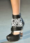 shoes-trend-fallwinter-2012-2013