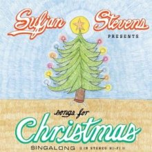songsforchristmas