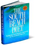 south_beach_diet_book_in_wine_diet