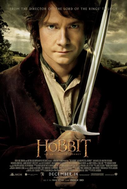The_Hobbit _An_Unexpected_Journey
