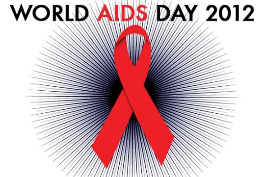 WORLDAIDSDAY-2012