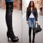 2011-winter-fashion-boots