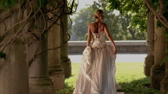 beyonce-best-thing-i-never-had-wedding-dress