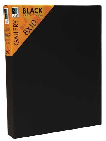 black canvas 2