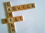 career-advice