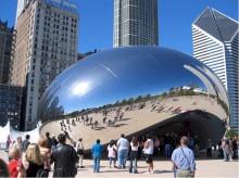 chicago_art