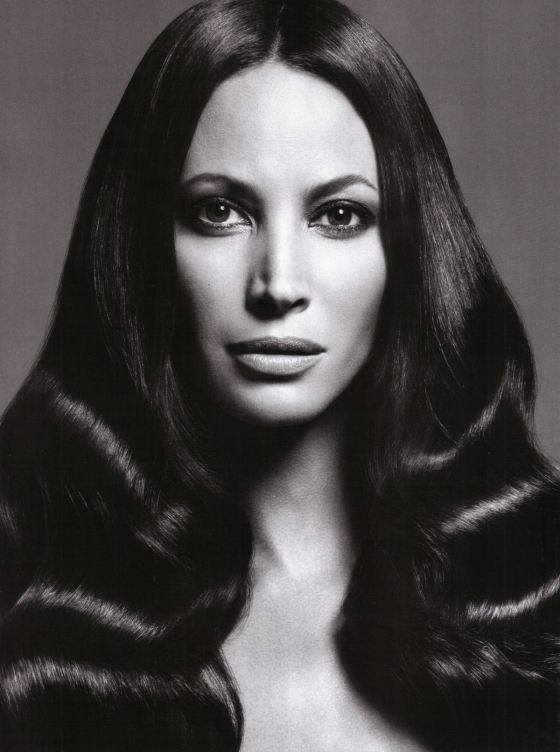 christy-turlington