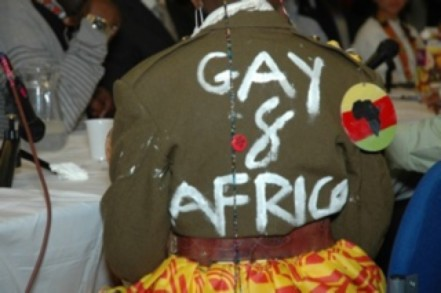 gay-africa-map3