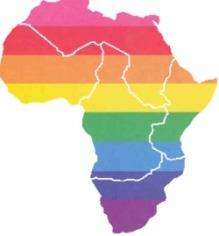 gay_africa