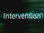 Intervention_tvshow_screencap