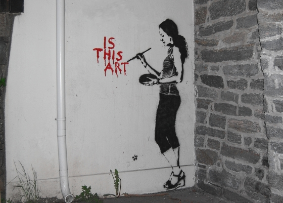 is-this-art