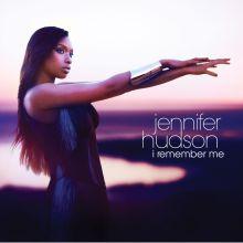 Jennifer Hudson - I Remember Me