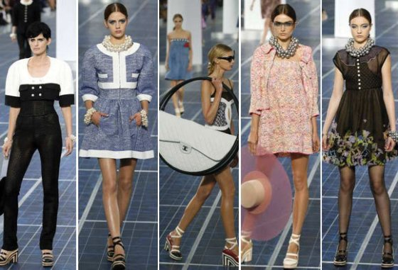 la-ar-paris-fashion-week-2013-chanel