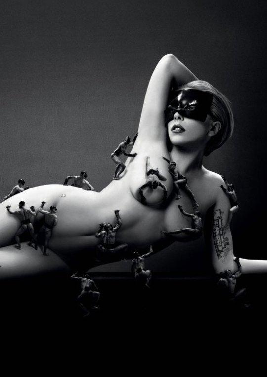 Lady+Gaga+Fame+Fragrance+3