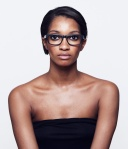 Photo-via-Warby-Parker-4