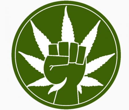 political-pot-power