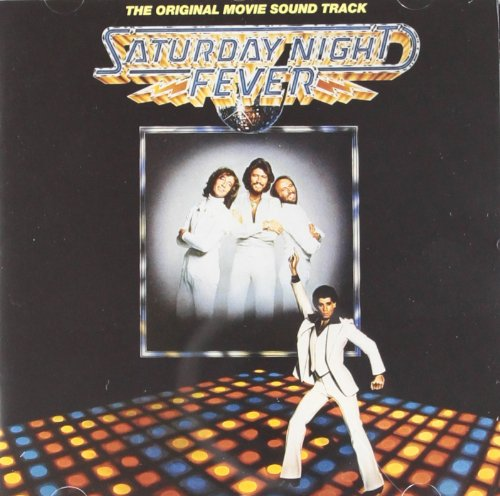 saturdaynightfever