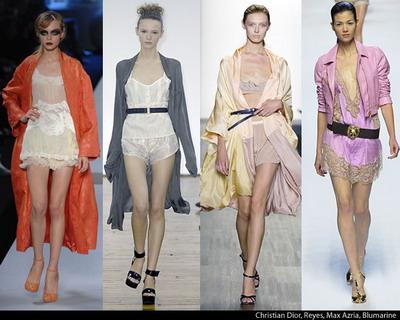 underwear-outerwear-08