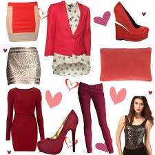 valentinesstyle