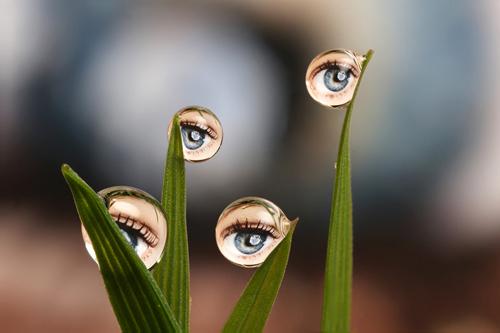 beingwatched