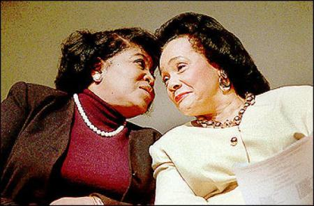 Betty-and-Coretta-real1
