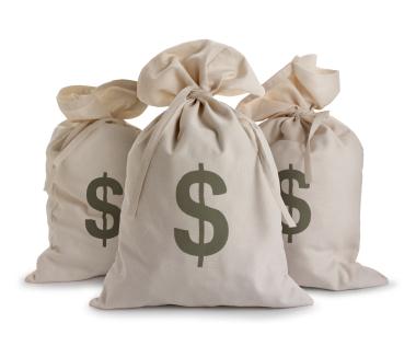 big-money-bags.jpg