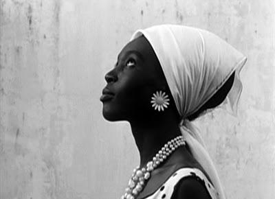 black-girl-1