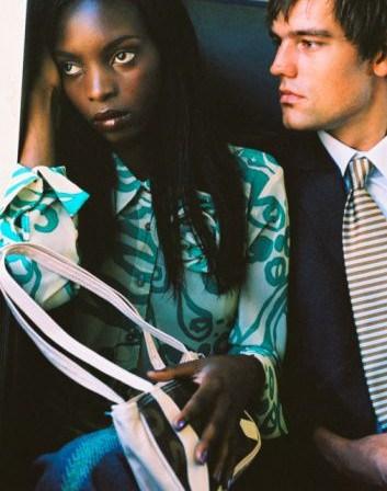 black-woman-with-white-man