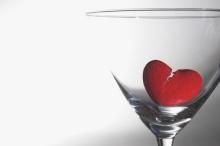 broken-heart-cocktail