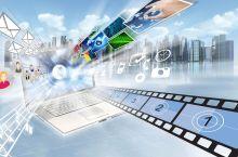 Crowdfunding-Video-Pitch