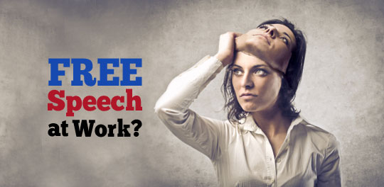 freespeechatwork