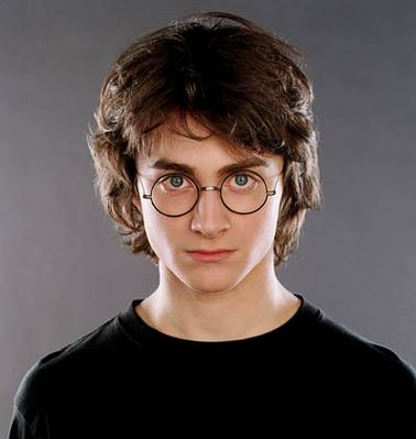 Harry-Potter-1-