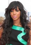 kelly-rowland-hair-extensions