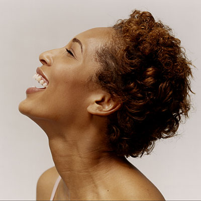 laughing-black-woman-400x400