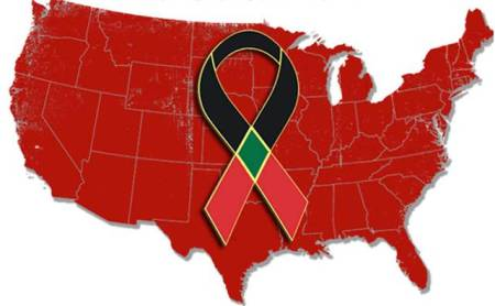 national-black-aids-day