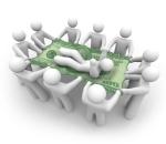 peer-lending