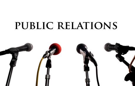 Public Relations1