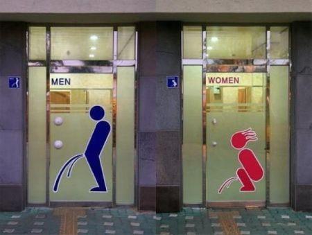public_restroom_signs_03