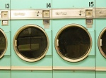 retro_washers
