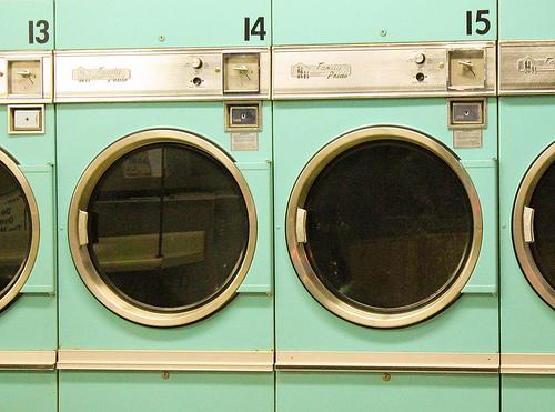 retro_washers