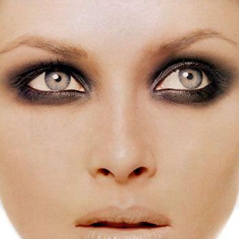 Smoky_Eyes_Makeup_5