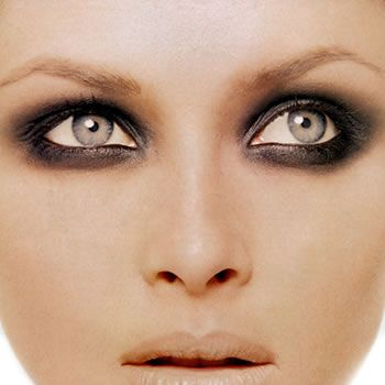 Smoky_Eyes_Makeup_5