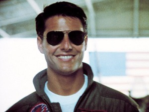 Tom-Criuse-from-Top-Gun