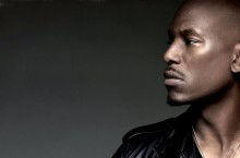 tyrese 2
